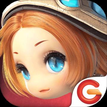 光明勇士-游戏专区