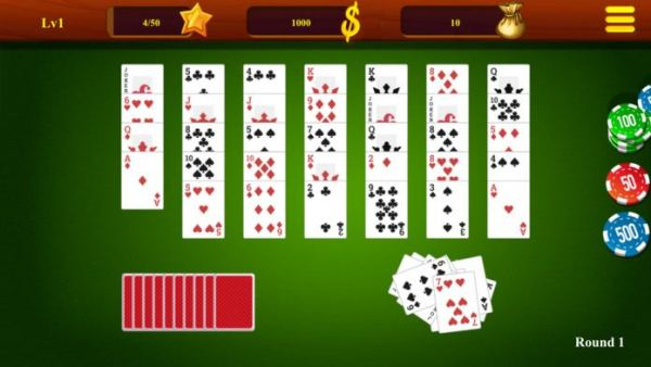 69棋牌-游戏专区