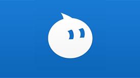 阿里旺旺-阿里旺旺教程-阿里旺旺安卓版|iOS版下载