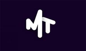 马桶MT官网-马桶MT下载-马桶MT资讯