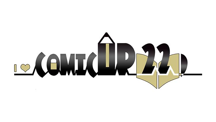 comiccup22参展手游-手机游戏