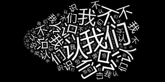 纯文字耐玩的手机游戏-手游合集