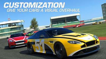 好玩的手机赛车游戏大全-手机上最火的赛车游戏排行榜top10