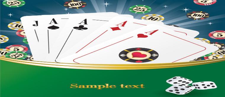 山西棋牌-手机游戏