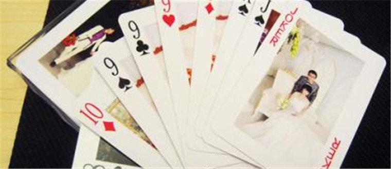视频棋牌游戏有哪些-视频棋牌游戏大全-可以视频玩的棋牌游戏推荐