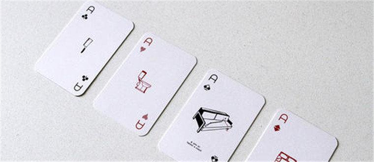 约战类棋牌游戏