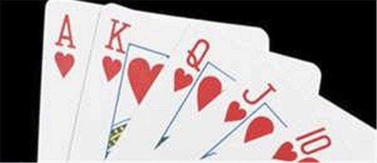 棋牌视频游戏下载-棋牌视频游戏有哪些-棋牌视频游戏大厅