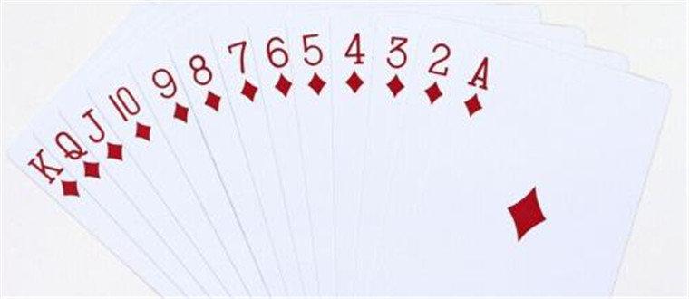 返水高的棋牌游戏有哪些-返水高的棋牌平台推荐-返水高的棋牌大全