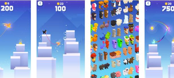 冰冻绳索最全版本安装-冰冻绳索安卓app下载合集