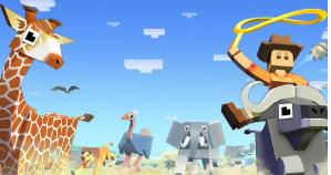 疯狂动物园最全版本安装-疯狂动物园安卓app下载合集