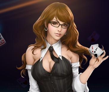 此间棋牌-手机游戏专题