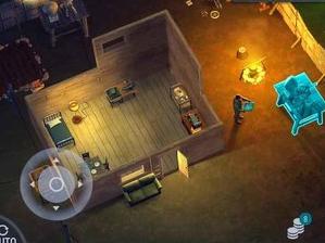 地球末日生存手游-手机游戏专题
