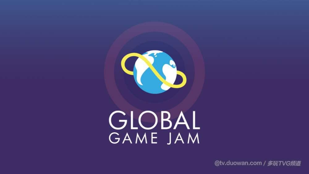 global ban合集
