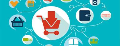 手机购物软件app 可以抢红包砍件的应用