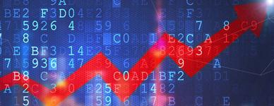 手机股票软件免费下载 手机股票软件排行榜
