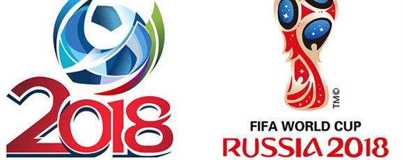 俄罗斯世界杯直播