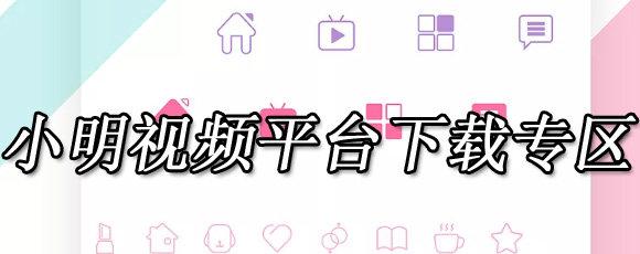 春节礼盒直播在线观看