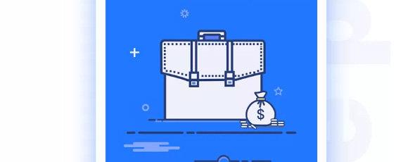 2019无视网黑的网贷app