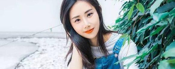 快亿映院线2019最新版app下载