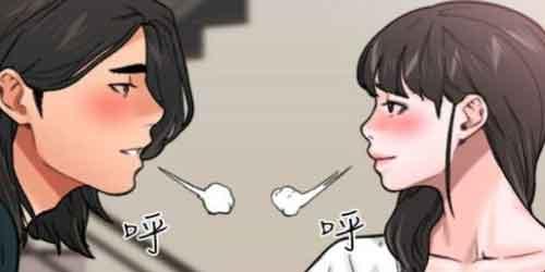 韩国禁漫app
