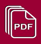pdf编辑器破解版无水印/注册码