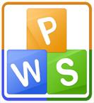 wps office2019破解免注册