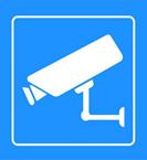 网络监控软件破解版/免注册
