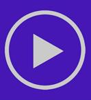 视频播放器软件/vip共享账号