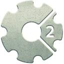 construct2合集