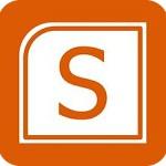 Microsoft SQL Server合集