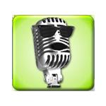 变声器软件合集