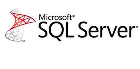 sql server 2000合集