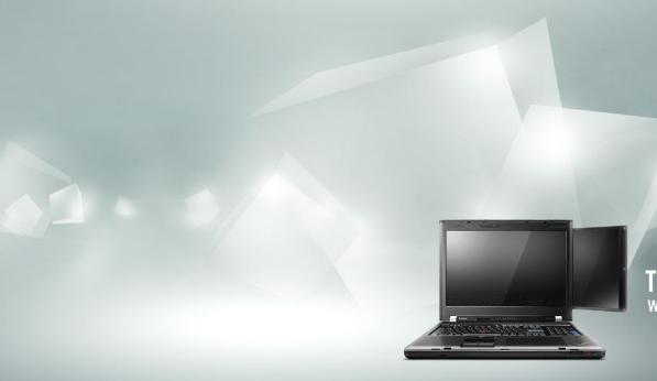 thinkpad风扇控制软件下载合集