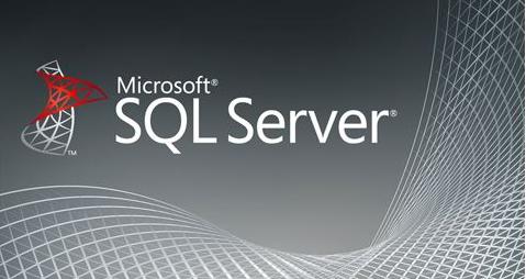 sql server 2000下载合集
