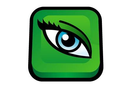 ACDSee绿色版合集