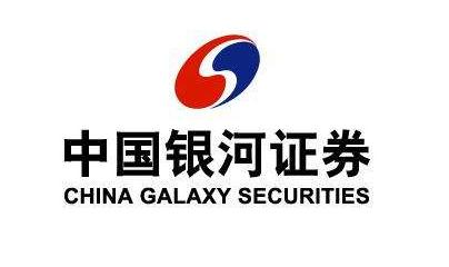 中国银河证券智慧星下载合集