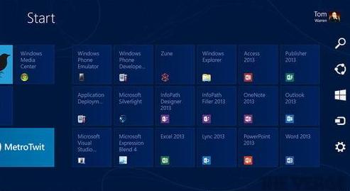 microsoft office toolkit下载合集