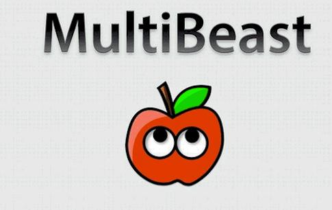 multibeast下载合集