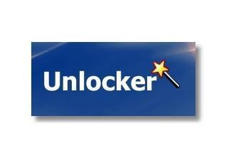 Unlocker合集