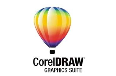coreldraw合集下载