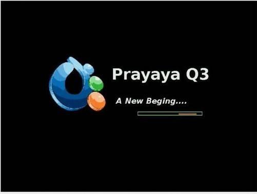 prayaya加密王合集