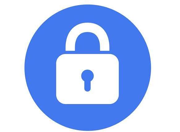 密码清除工具合集