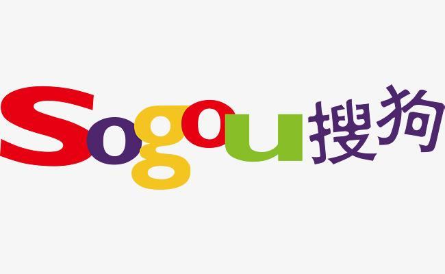谷歌日语输入法合集