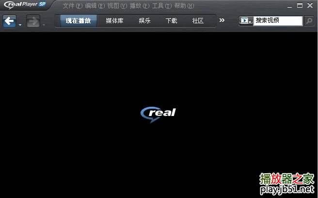RMVB播放器合集