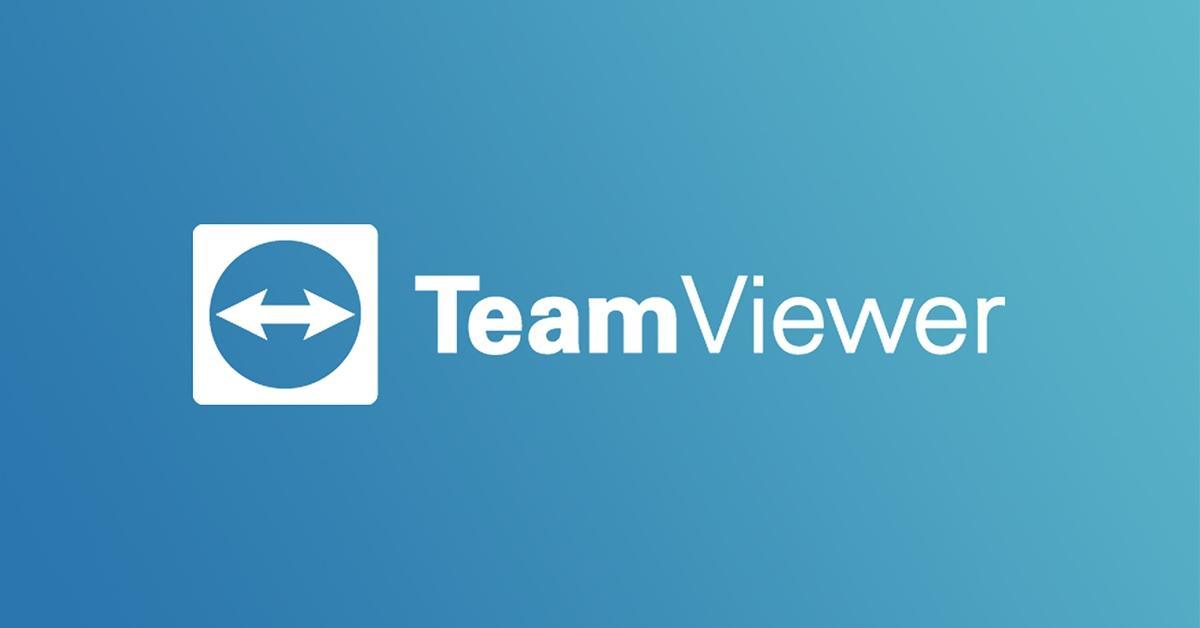 teamviewer 合集
