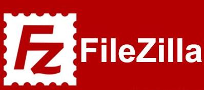 filezilla合集
