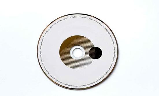 光盘加密软件合集