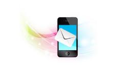 免费发短信软件