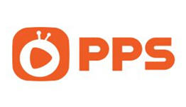 pps客户端