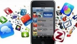 iphone必装app